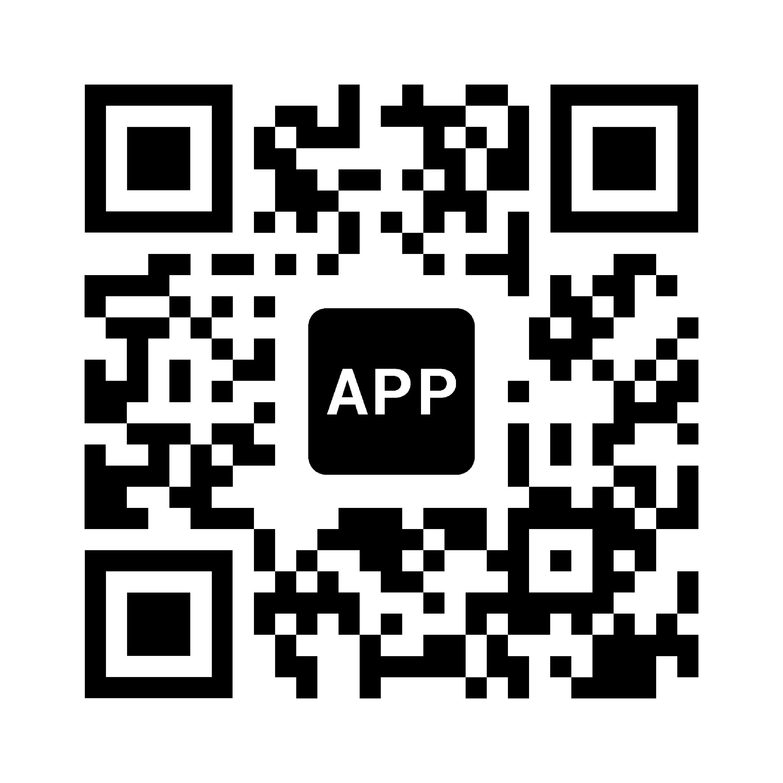 Team Santé App